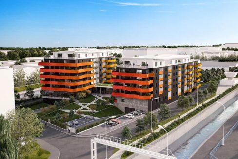 valenciennes-residence-senior-lesquisse-nord-domitys (1)