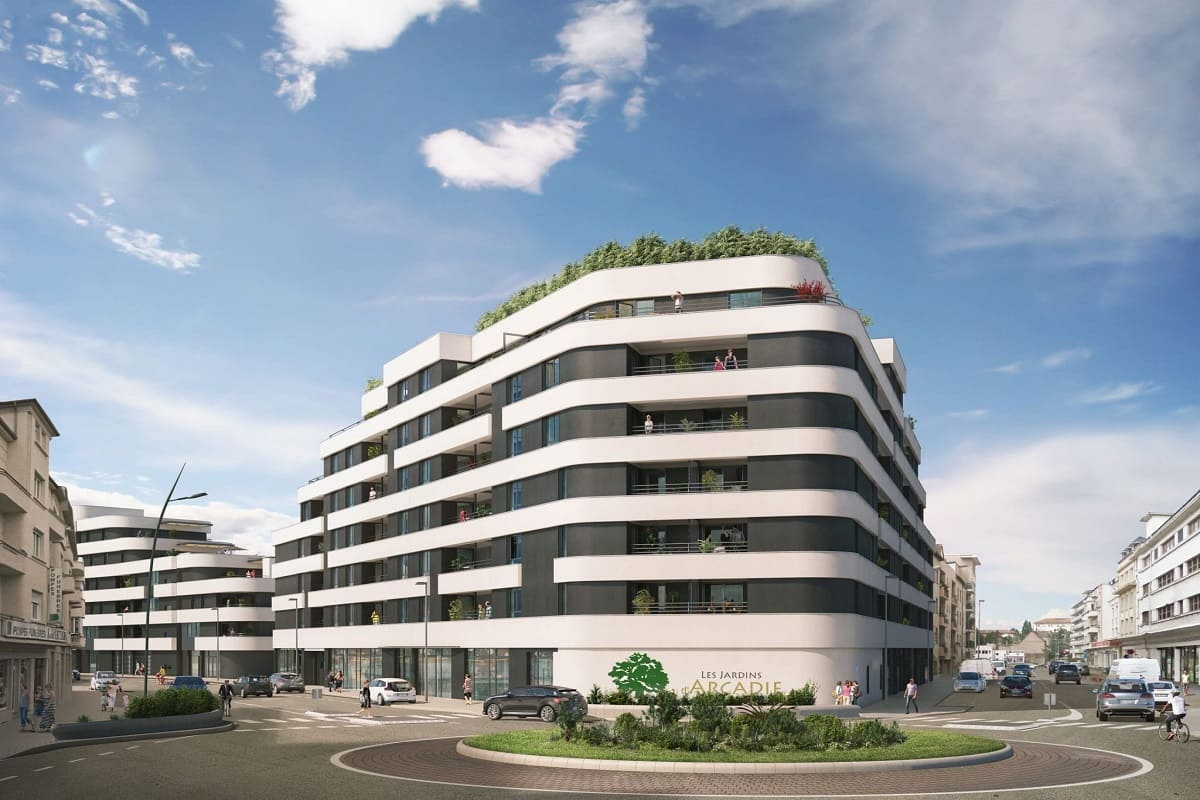 facade-residence-senior-jda-thionville