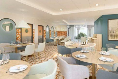 restaurant-les-jardins-d-arcadie-carcassonne